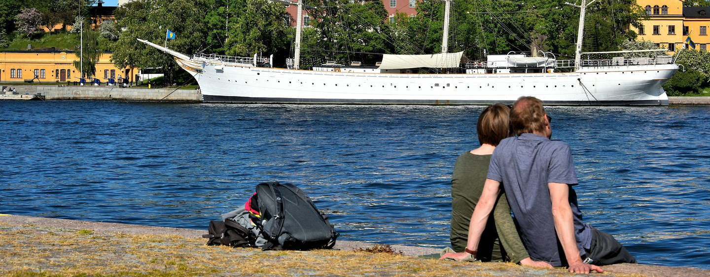 Honeymoon Packages In Sweden Tour Packages