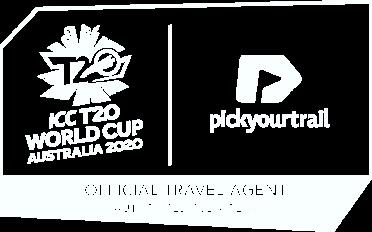 pyt_t20_logo