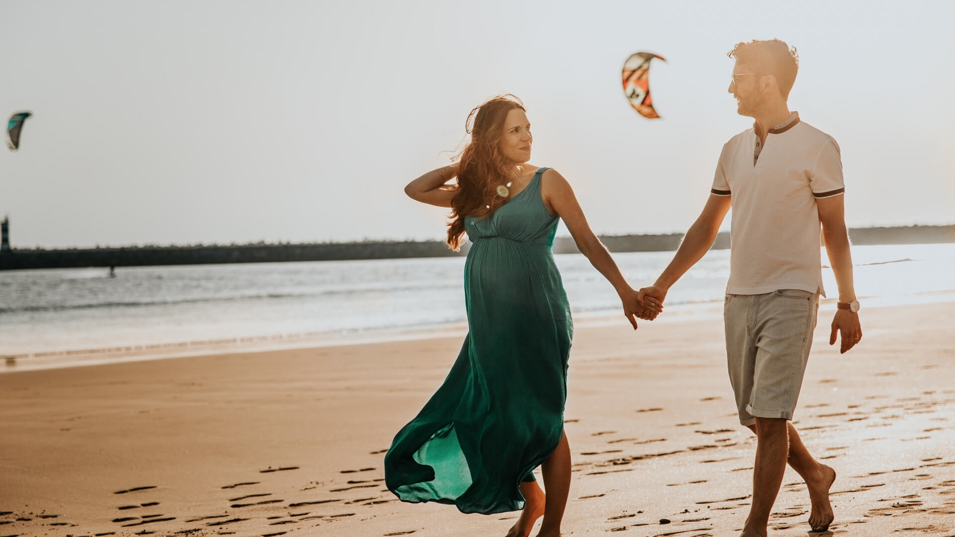 Babymoon Holidays Tour Packages