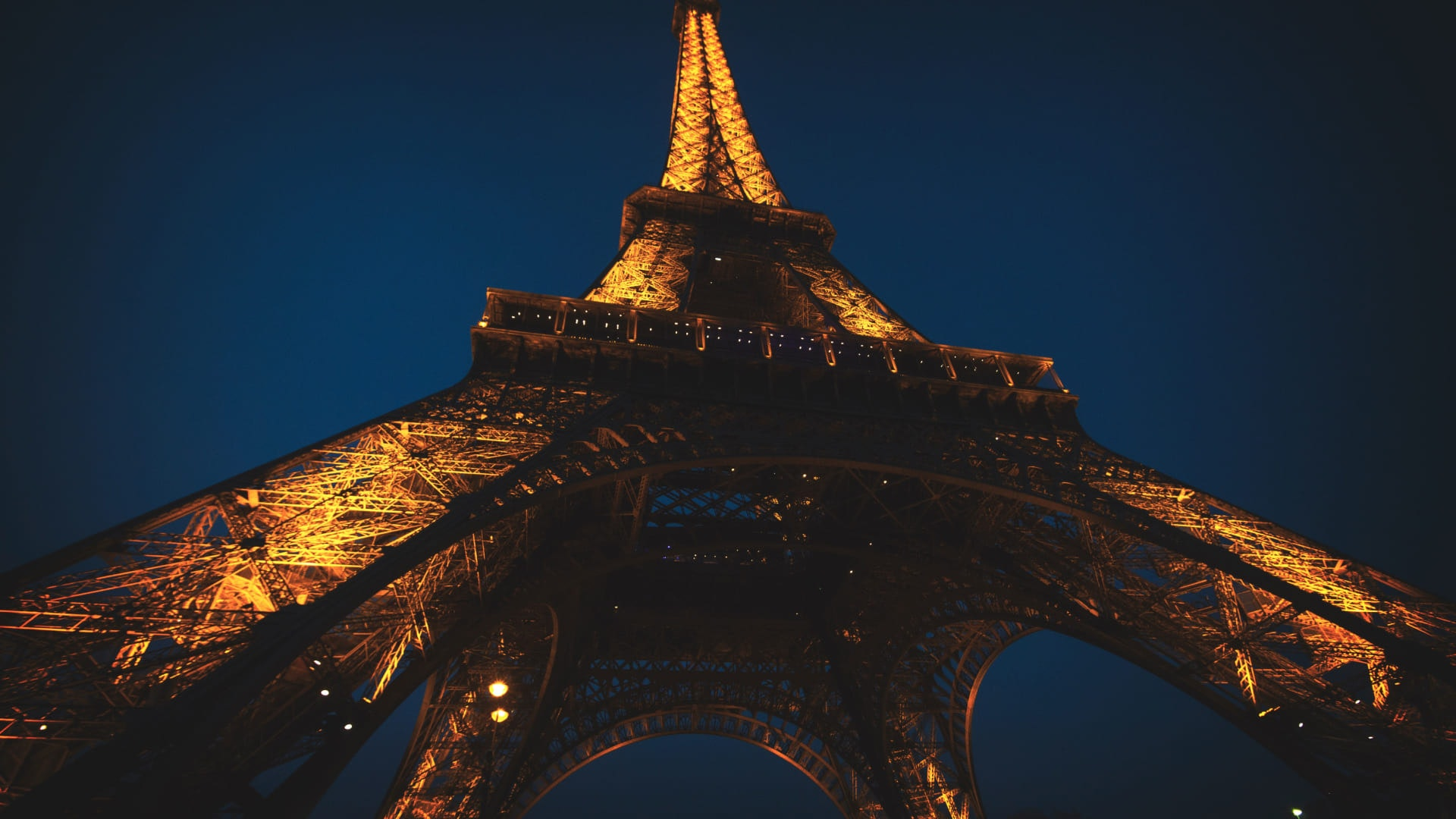Europe Packages Tour Packages