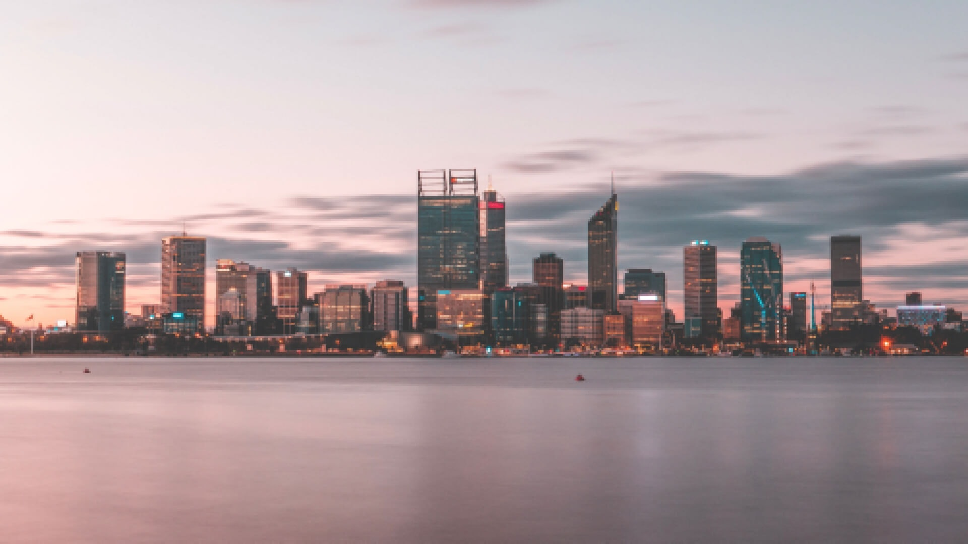 Perth Tour Packages