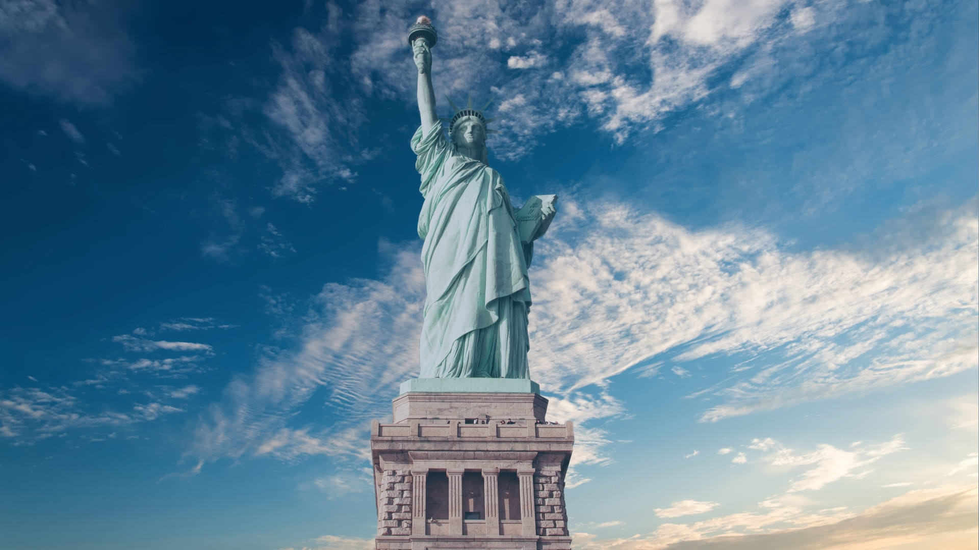 United States Of America Tour Packages